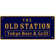 Tokyo Beer & Grill THE OLD STATION