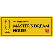 THE PREMIUM MALT'S MASTER'S DREAM HOUSE