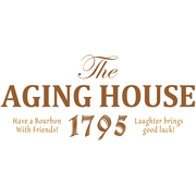 The AGING HOUSE