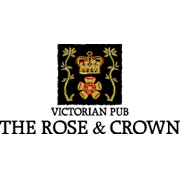 VICTORIAN PUB THE ROSE & CROWN