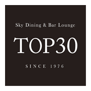 Sky Dining & Bar Lounge TOP30