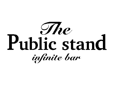 PUBLIC+STAND